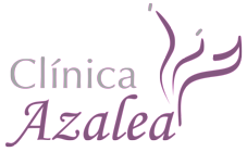 Clínica Azalea
